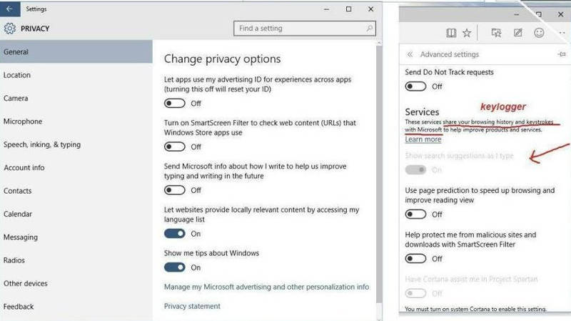 W10_privacy settings