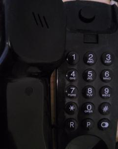 Warum ich kaum noch Telefonanrufe annehme